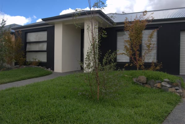 $140, Share-house, 3 bathrooms, Ruby Close, Delacombe VIC 3356