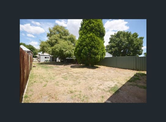 $104, Share-house, 3 bathrooms, Humffray Street South, Golden Point VIC 3350