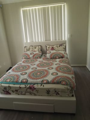 $200, Share-house, 2 bathrooms, Saint Ann Street, Merrylands NSW 2160