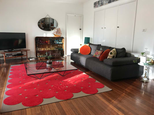 $350, Share-house, 5 bathrooms, Chelmsford Avenue, Lindfield NSW 2070