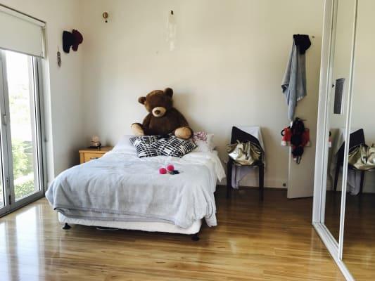 $400, Share-house, 4 bathrooms, Kent Street, Waverley NSW 2024
