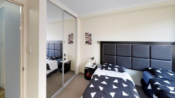 $240, Flatshare, 2 bathrooms, Jones Street, Ultimo NSW 2007