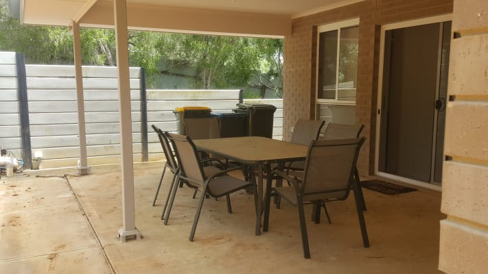 $160, Share-house, 3 bathrooms, Old Princes Highway, Nairne SA 5252