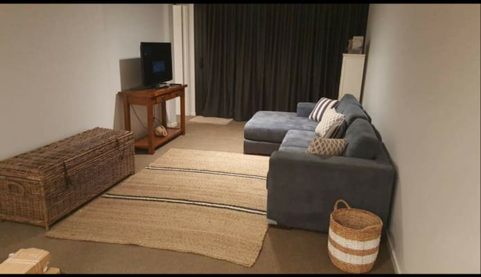 $290, Flatshare, 2 bathrooms, Doggett Street, Newstead QLD 4006