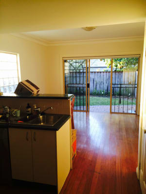 $375, Share-house, 2 bathrooms, Derbyshire Road, Leichhardt NSW 2040