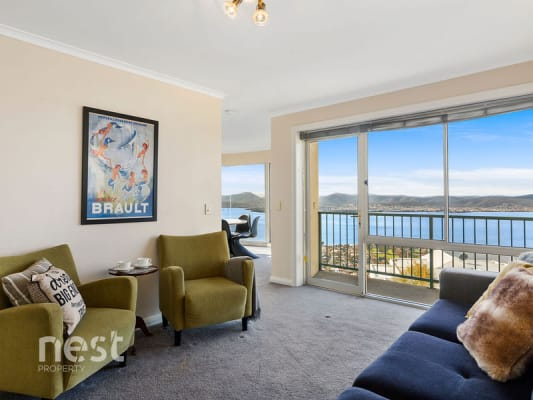 $167, Share-house, 3 bathrooms, Nicholas Drive, Sandy Bay TAS 7005