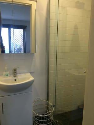 $250, Share-house, 3 bathrooms, Earl Street, Windsor VIC 3181