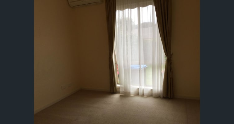 $105, Share-house, 2 rooms, David Court, Kennington VIC 3550, David Court, Kennington VIC 3550