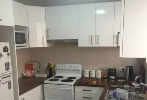 $237, Flatshare, 3 bathrooms, Rainbow Street, Coogee NSW 2034