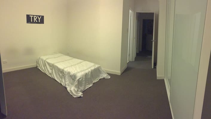 $300, Flatshare, 3 bathrooms, Kensington Street, Kogarah NSW 2217