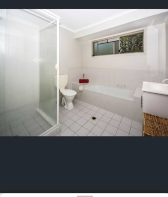 $160, Share-house, 2 bathrooms, Rodriguez Court, Parkwood QLD 4214