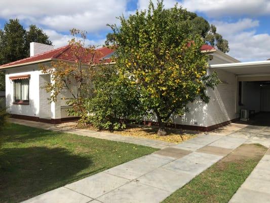 $170, Share-house, 5 bathrooms, Wallala Avenue, Park Holme SA 5043