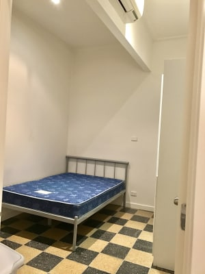 $260, Share-house, 4 bathrooms, Nicholson Street, Carlton North VIC 3054