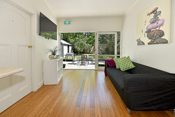 $210, Share-house, 6 bathrooms, Malvern Road, Armadale VIC 3143