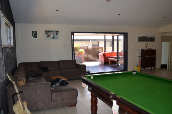 $200, Share-house, 5 bathrooms, Quinlan Street, Bracken Ridge QLD 4017