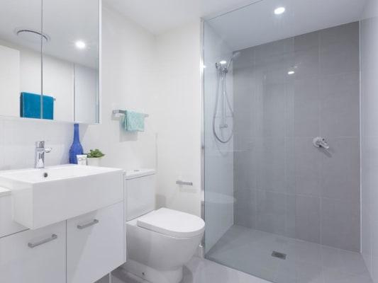$250, Flatshare, 2 bathrooms, Lutwyche Road, Lutwyche QLD 4030