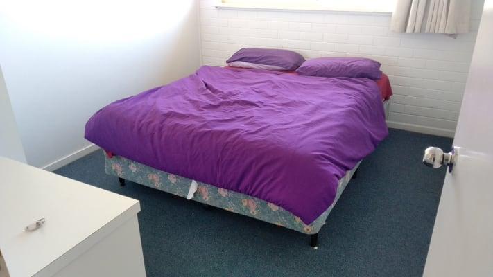 $200, Flatshare, 2 bathrooms, Mahia Terrace, Kings Beach QLD 4551