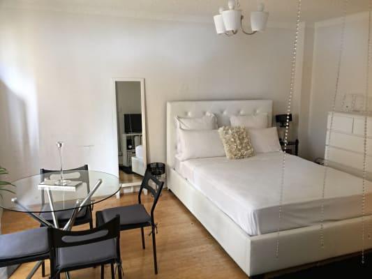$570, Flatshare, 2 bathrooms, Oxford Street, Bondi Junction NSW 2022