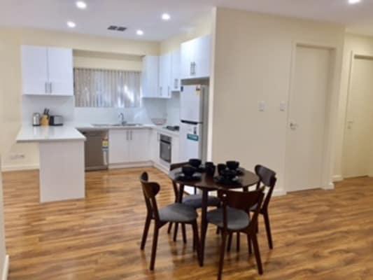 $170, Share-house, 3 bathrooms, May Street, Albert Park SA 5014