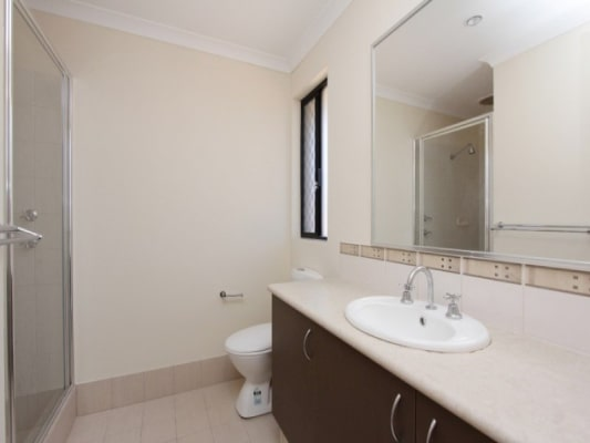 $130, Share-house, 6 bathrooms, Manning Road, Bentley WA 6102