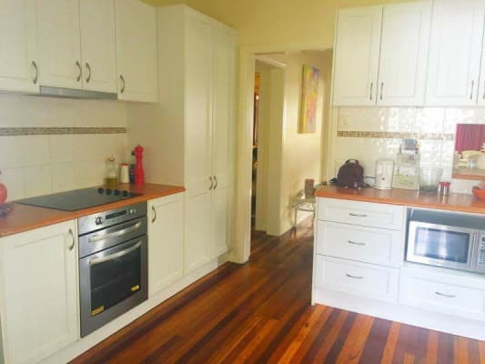 $150, Share-house, 3 bathrooms, June Street, Mitchelton QLD 4053