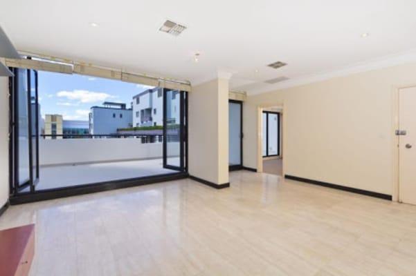 $150-160, Flatshare, 2 rooms, Murray Street, Pyrmont NSW 2009, Murray Street, Pyrmont NSW 2009