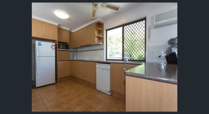 $0, Share-house, 4 bathrooms, Darel Drive, Ashmore QLD 4214