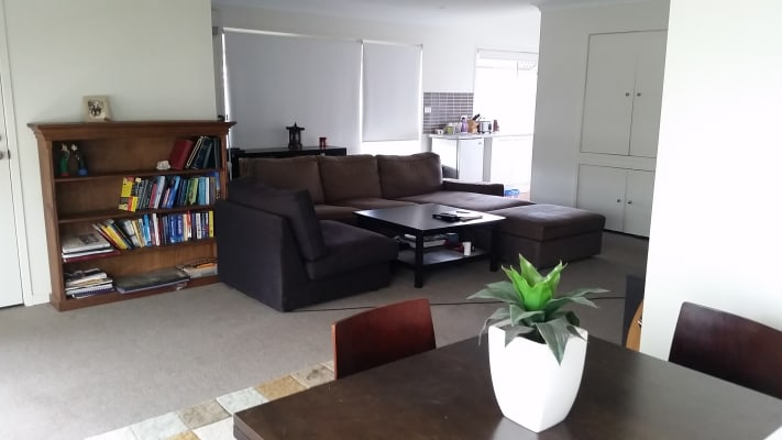 $165, Share-house, 2 rooms, Macrosan, Norman Park QLD 4170, Macrosan, Norman Park QLD 4170