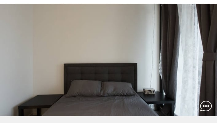 $299, Flatshare, 2 bathrooms, Morton Street, Parramatta NSW 2150