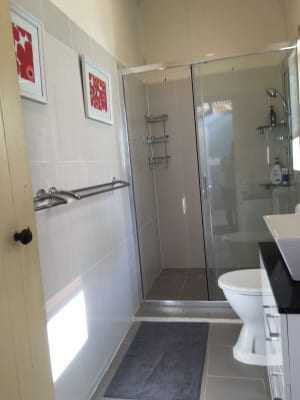 $250, Share-house, 3 bathrooms, Bates Street, Strathfield NSW 2135