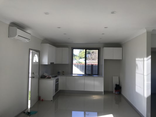 $175, Whole-property, 2 bathrooms, Alpha Road, Woy Woy NSW 2256