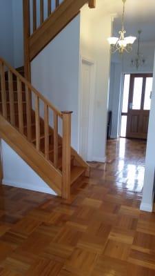 $210, Share-house, 3 bathrooms, Cabernet Crescent, Bundoora VIC 3083