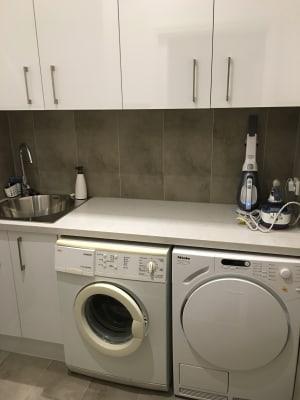 $350, Share-house, 3 bathrooms, Farnham Street, Caulfield VIC 3162