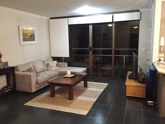 $375, Flatshare, 2 bathrooms, Bent Street, Neutral Bay NSW 2089
