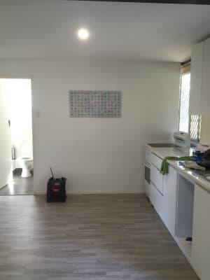$340, Granny-flat, 2 rooms, Ikana Court, Southport QLD 4215, Ikana Court, Southport QLD 4215