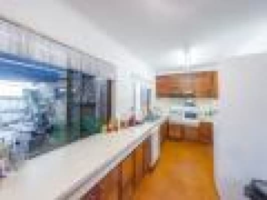 $150, Share-house, 3 bathrooms, Dalby Street, Maroochydore QLD 4558