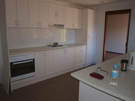 $140, Share-house, 4 bathrooms, Derby Court, Buderim QLD 4556