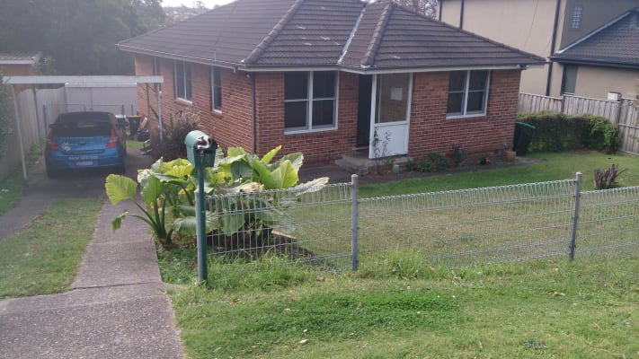 $310, Share-house, 3 bathrooms, Frenchs Forest Road, Seaforth NSW 2092