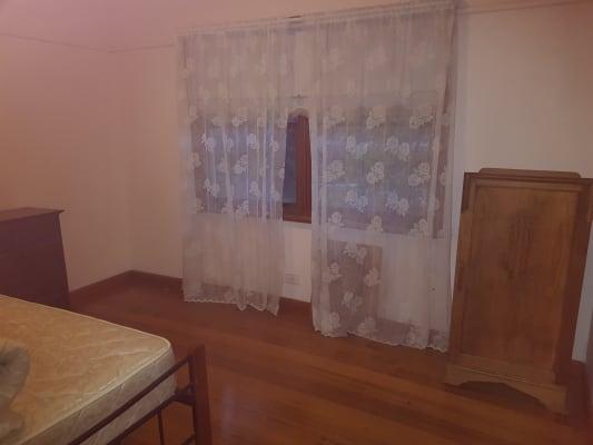 $195, Share-house, 3 bathrooms, Yarmouth Street, Ringwood VIC 3134
