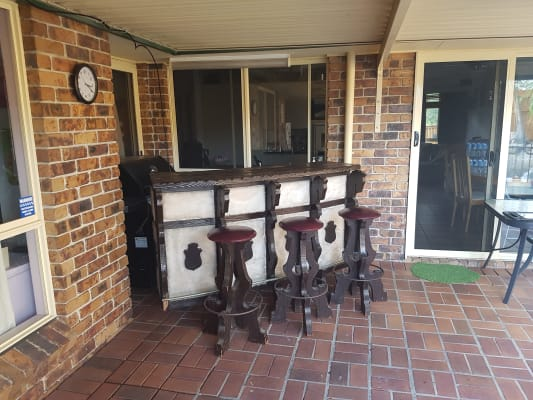 $200, Share-house, 4 bathrooms, Wells Place, Hemmant QLD 4174