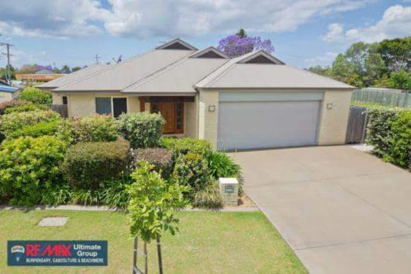 $200, Share-house, 4 bathrooms, Fairway Court, Caboolture QLD 4510
