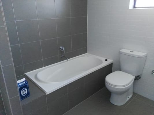 $152, Flatshare, 3 bathrooms, Fitzroy Street, Cleveland QLD 4163
