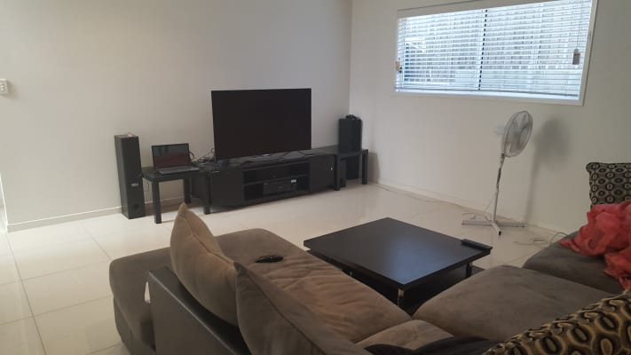 $180, Share-house, 4 bathrooms, Gresham Street, East Brisbane QLD 4169