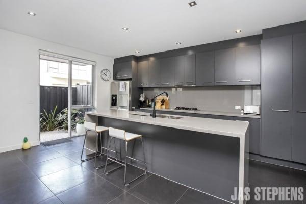 $260-320, Share-house, 2 rooms, Cuthbert Street, Seddon VIC 3011, Cuthbert Street, Seddon VIC 3011