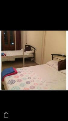 $260-290, Share-house, 2 rooms, Sexton Street, Petrie Terrace QLD 4000, Sexton Street, Petrie Terrace QLD 4000