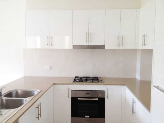 $290, Flatshare, 3 bathrooms, Roseberry Street, Balgowlah NSW 2093