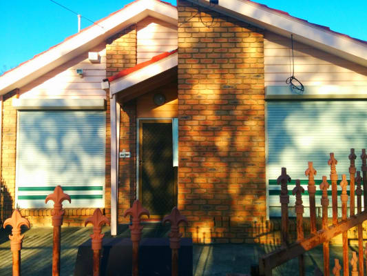 $165, Share-house, 2 rooms, Huntly Street, Footscray VIC 3011, Huntly Street, Footscray VIC 3011