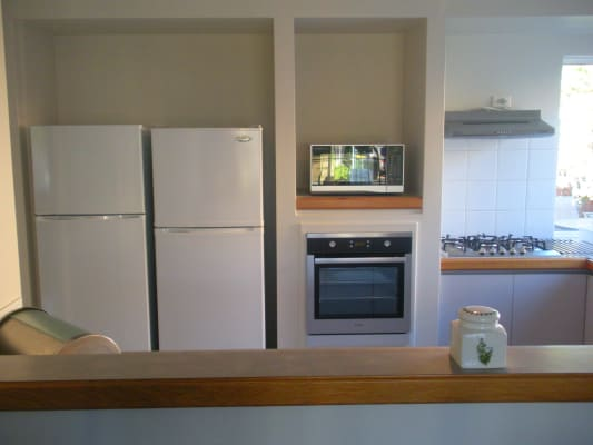 $140-180, Student-accommodation, 3 rooms, Japonica Way, Murdoch WA 6150, Japonica Way, Murdoch WA 6150