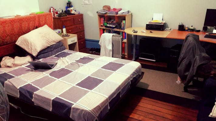 $250, Share-house, 4 bathrooms, Warren Road, Marrickville NSW 2204