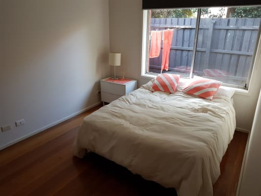 $290, Share-house, 2 bathrooms, Crown Avenue, Mordialloc VIC 3195